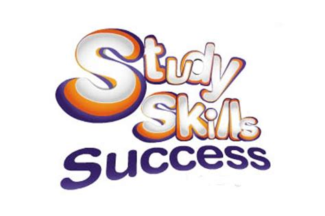 Essay about success in education